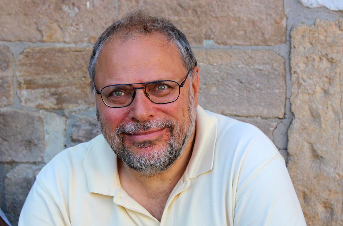 Gino Pagliuca. Giornalista, Corriere della Sera