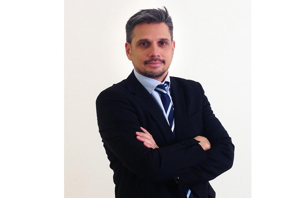 Angelo Peppetti, Direzione Strategie e mercati finanziari.