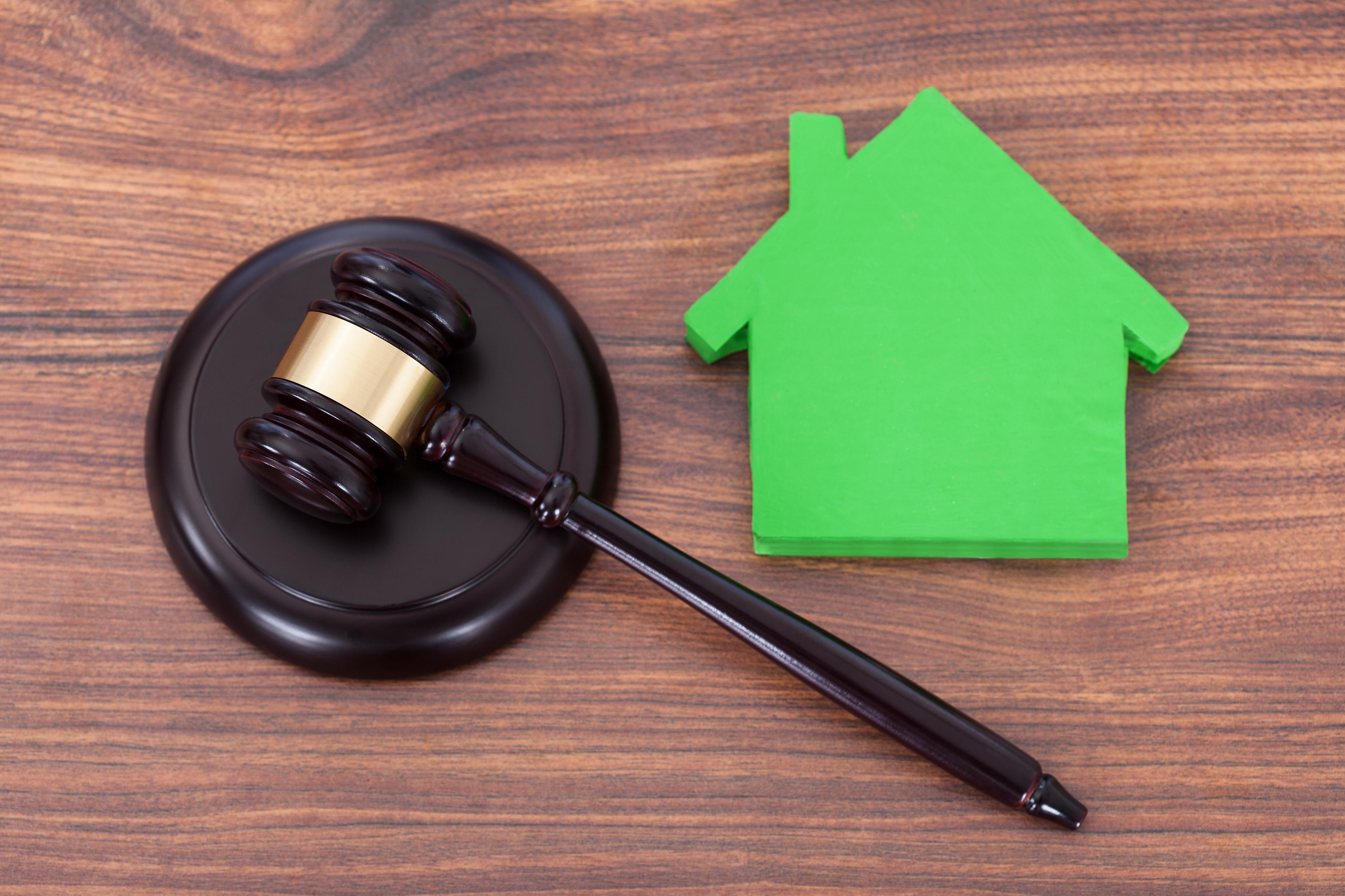 Diritto di abitazione del coniuge superstite e usufrutto - Casa in comproprieta e diritto di abitazione ...