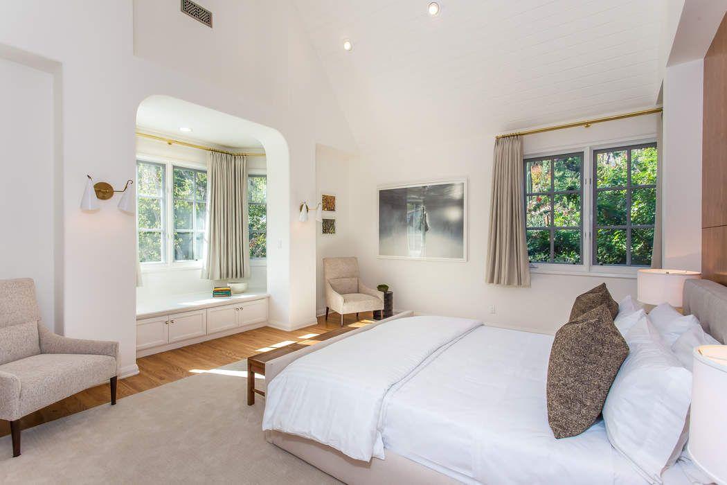 Camera da letto / Sotheby's