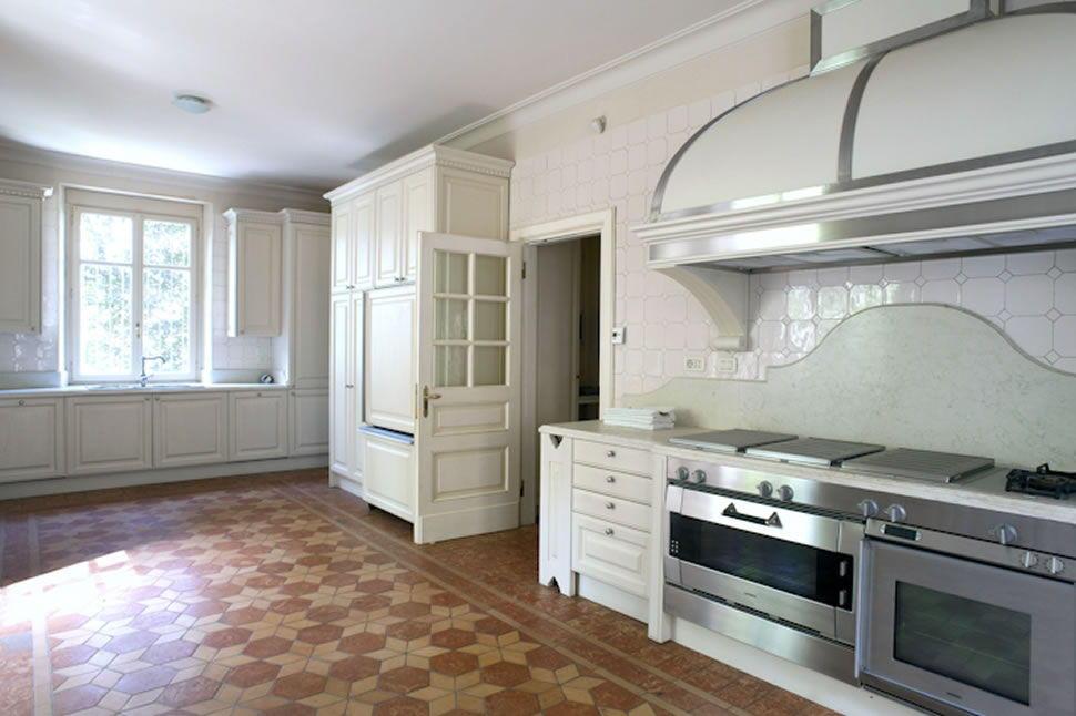 Cucina / Furbatto Immobili
