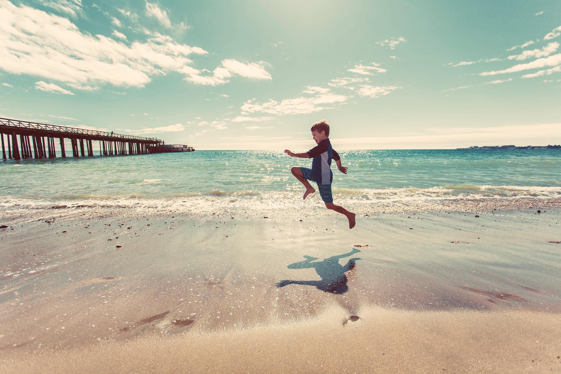 Cervia: divertimento in riva al mare e non solo