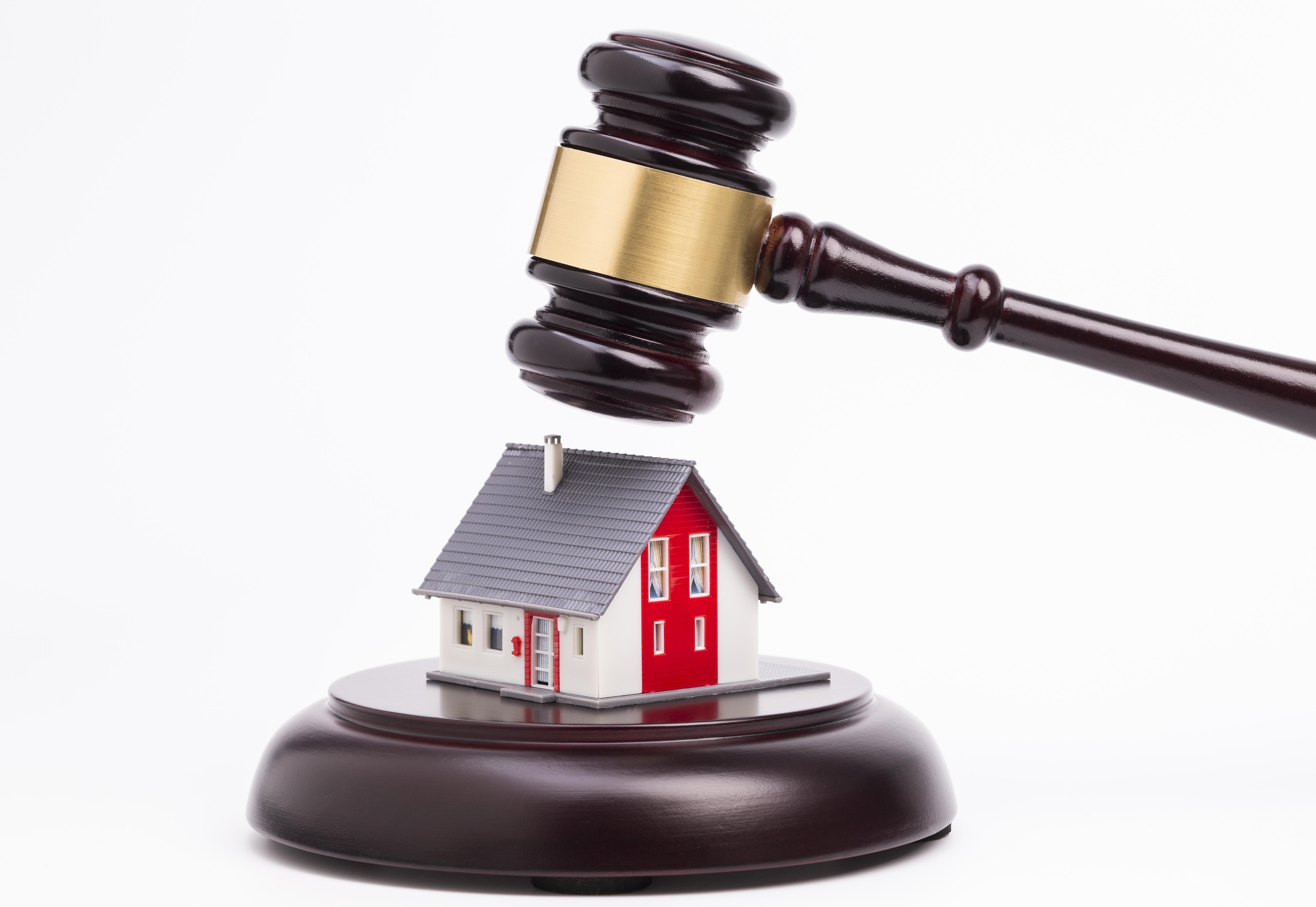 Acquisto Prima Casa Avendone Già Una: Quando Si Ha Diritto Al Bonus