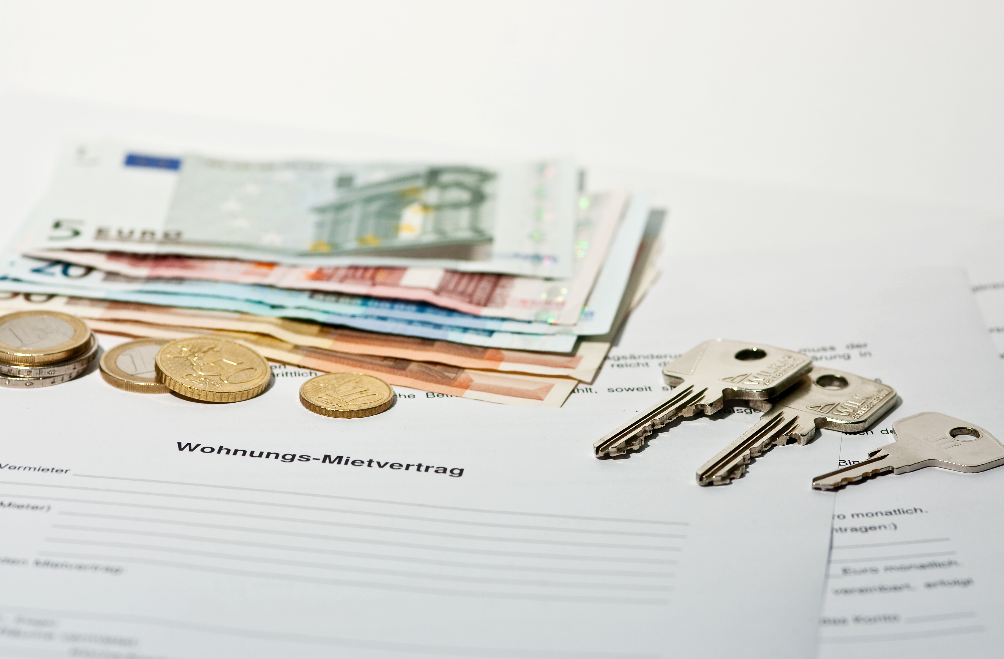 Come Acquistare Una Casa Senza Soldi Quattro Soluzioni Utili
