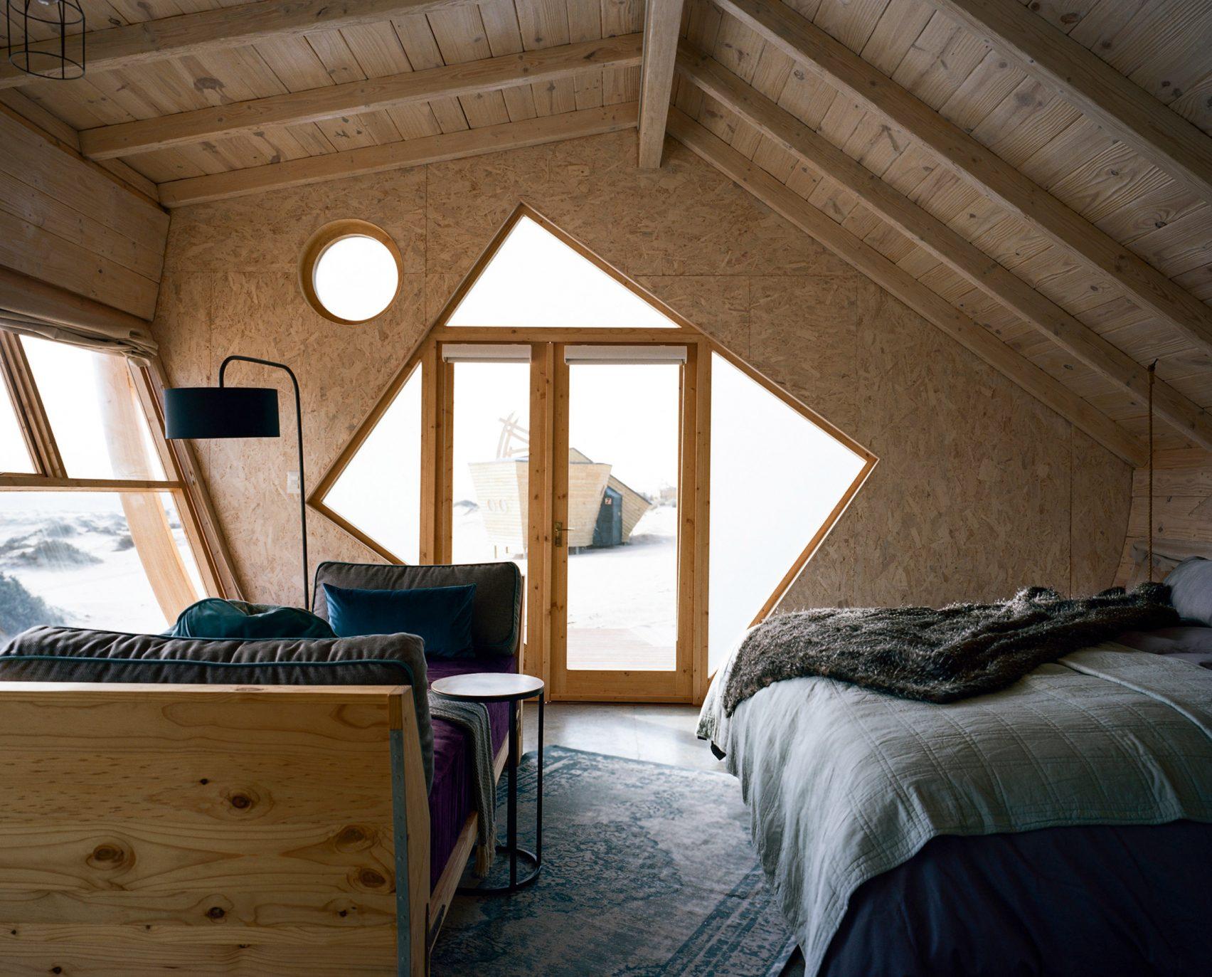 Design minimalista