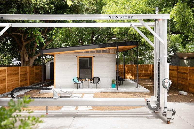 Costruire casa idealista news - Costruire casa in economia ...