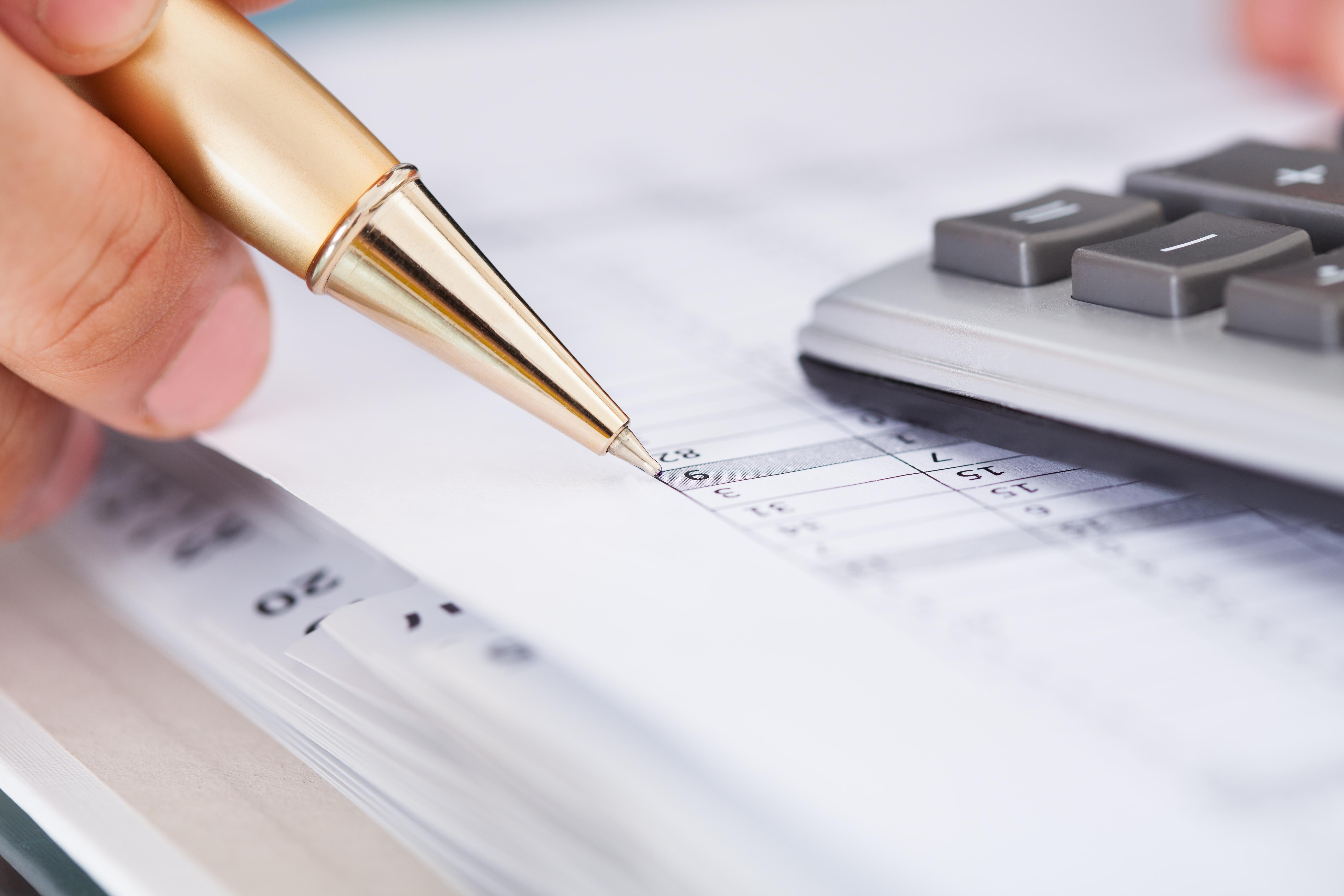 Spese intermediazione acquisto prima casa idealista news - Spese notarili acquisto prima casa detraibili ...