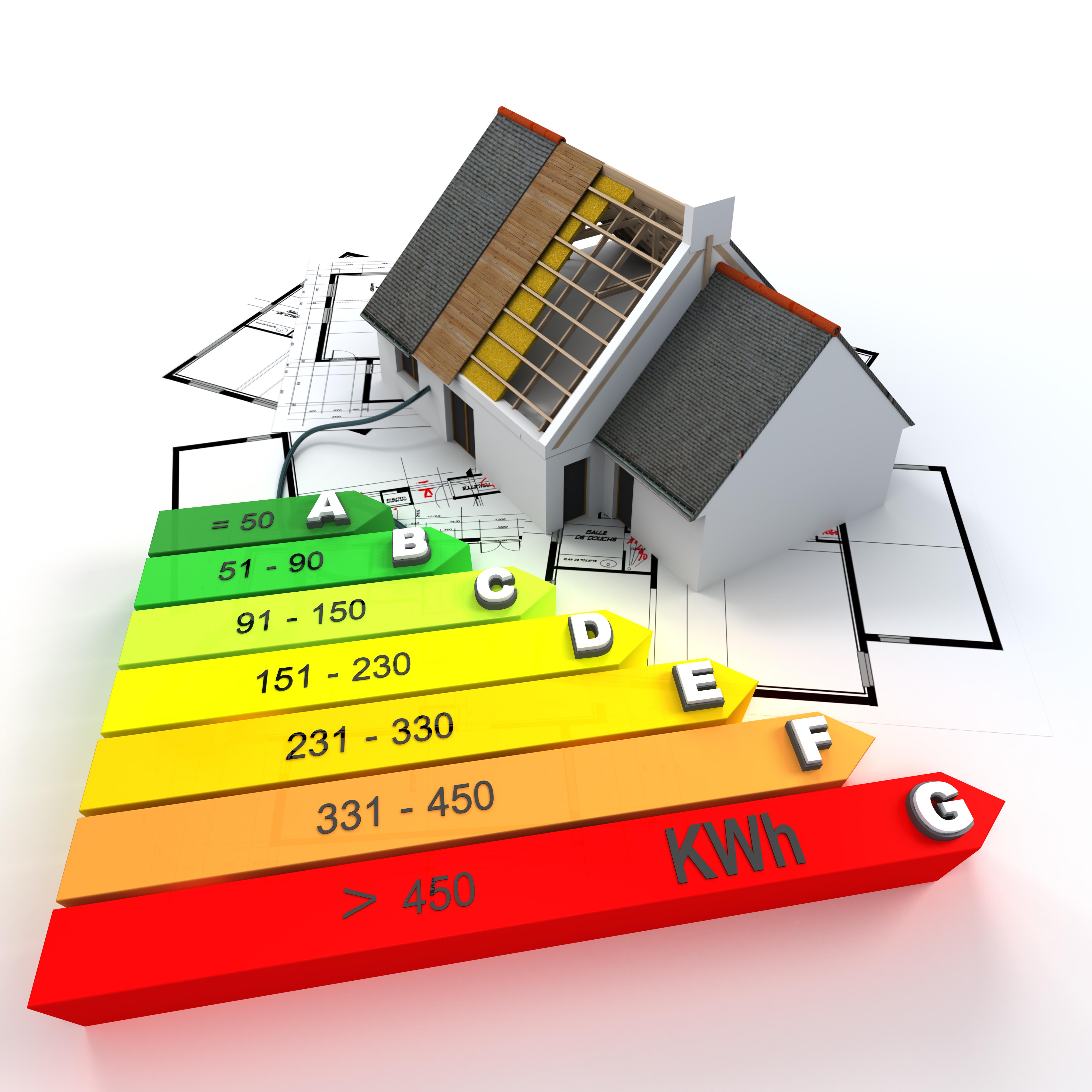 Ristrutturare casa nel 2018 idealista news for Ristrutturare casa in economia