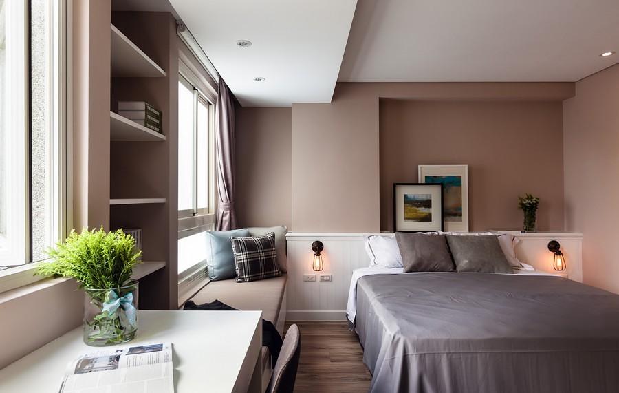 Arredare casa con il cartongesso, idee e soluzioni per ogni stanza ...