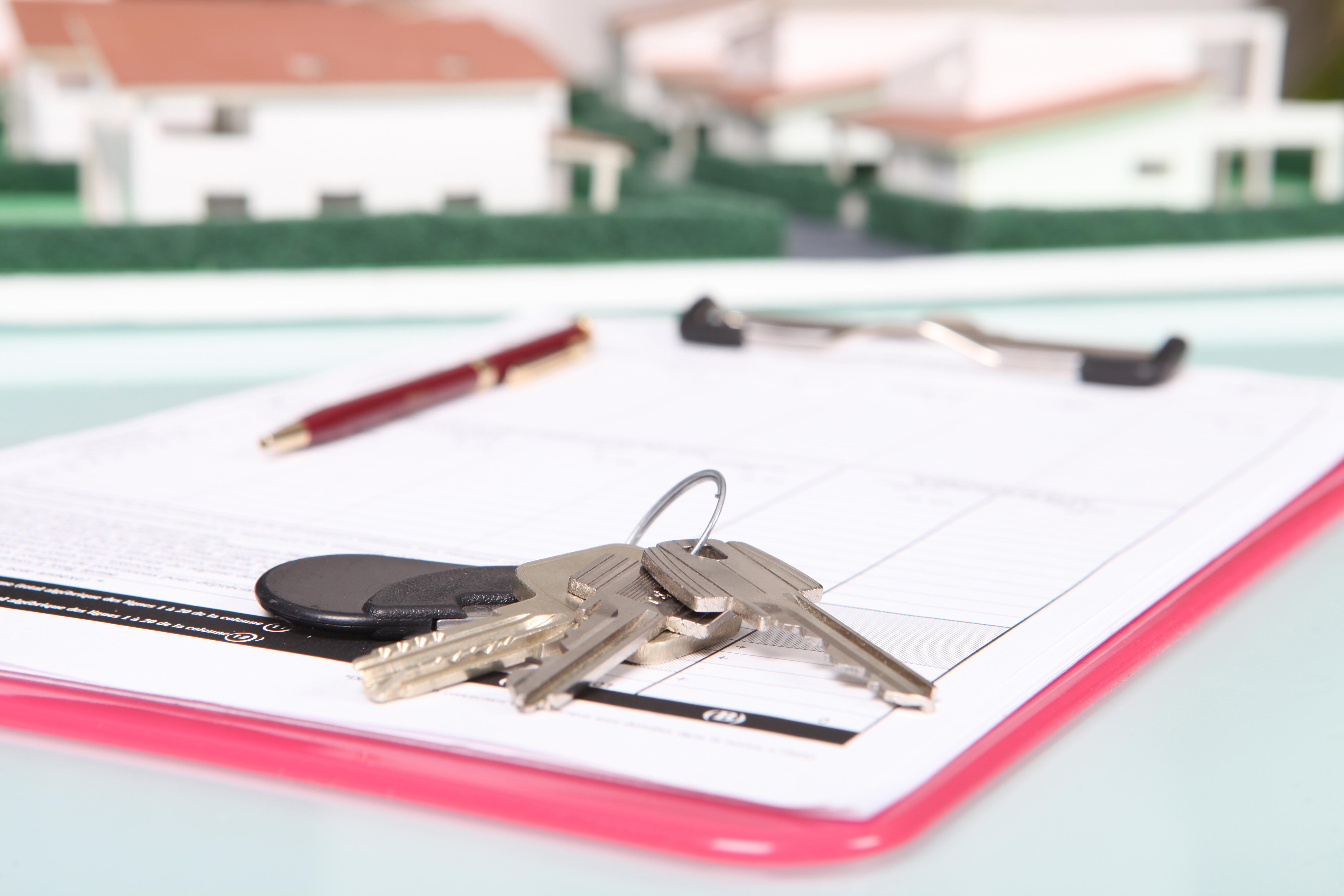 La sostituzione dei termosifoni d diritto alla detrazione - Scrittura privata rilascio immobile locato ...