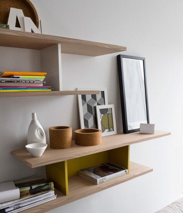 Arredare un corridoio idee e consigli per una decorazione for Consigli per arredare una casa moderna