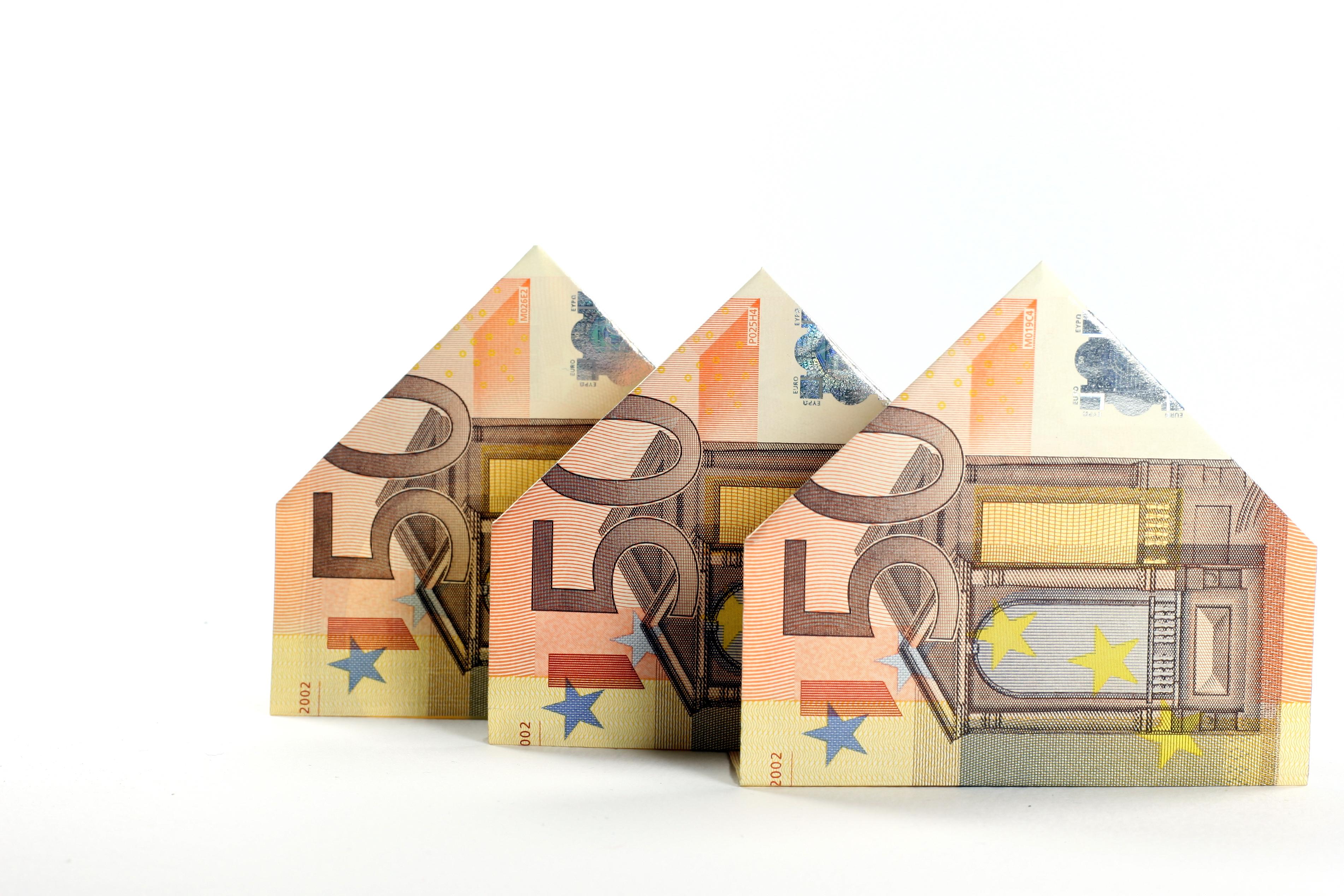 Diritto di abitazione e imu tutto ci che c 39 da sapere - Casa in comproprieta e diritto di abitazione ...