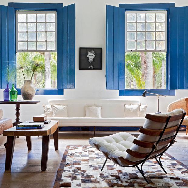 Consigli per l\'arredamento di una casa nuova — Immobiliare Bari