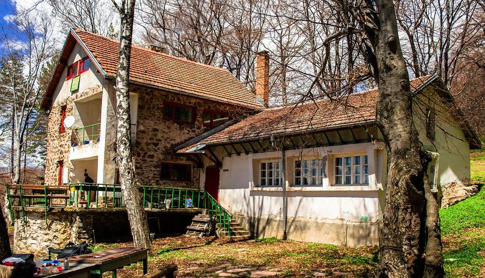 Casa ereditata valide le agevolazioni per abitazione principale idealista news - Agevolazioni per ristrutturazione casa ...