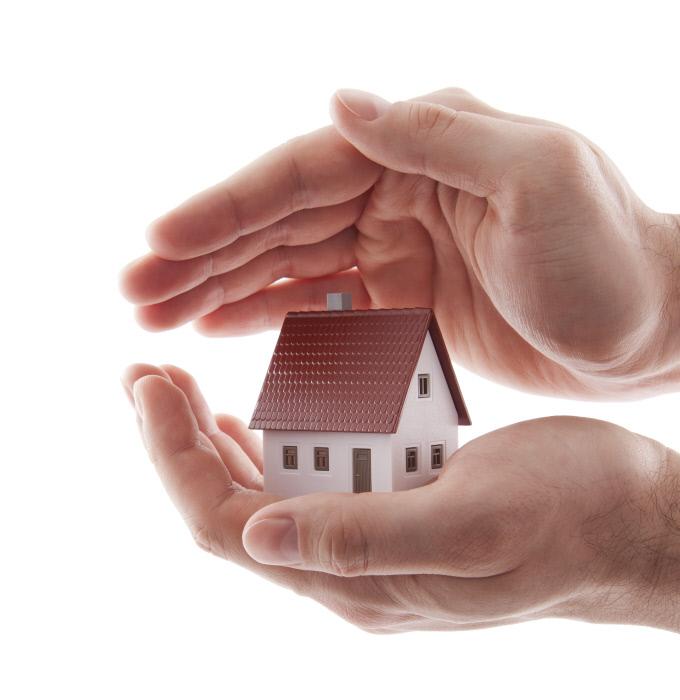 Mutuo casa - Donazione indiretta immobile ...
