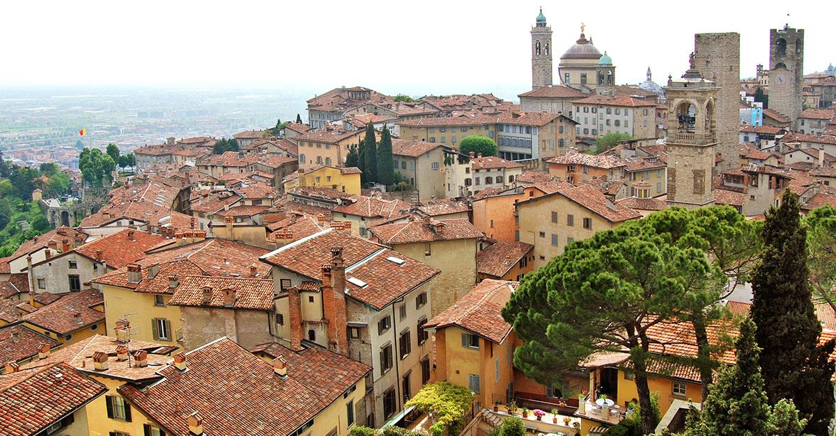 Tra le migliori d'Italia