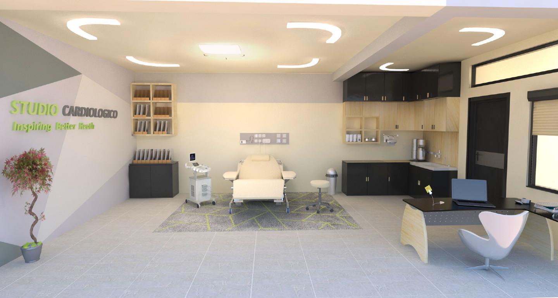 Trasformare Un Garage In Abitazione come trasformare un garage in uno studio — idealista/news