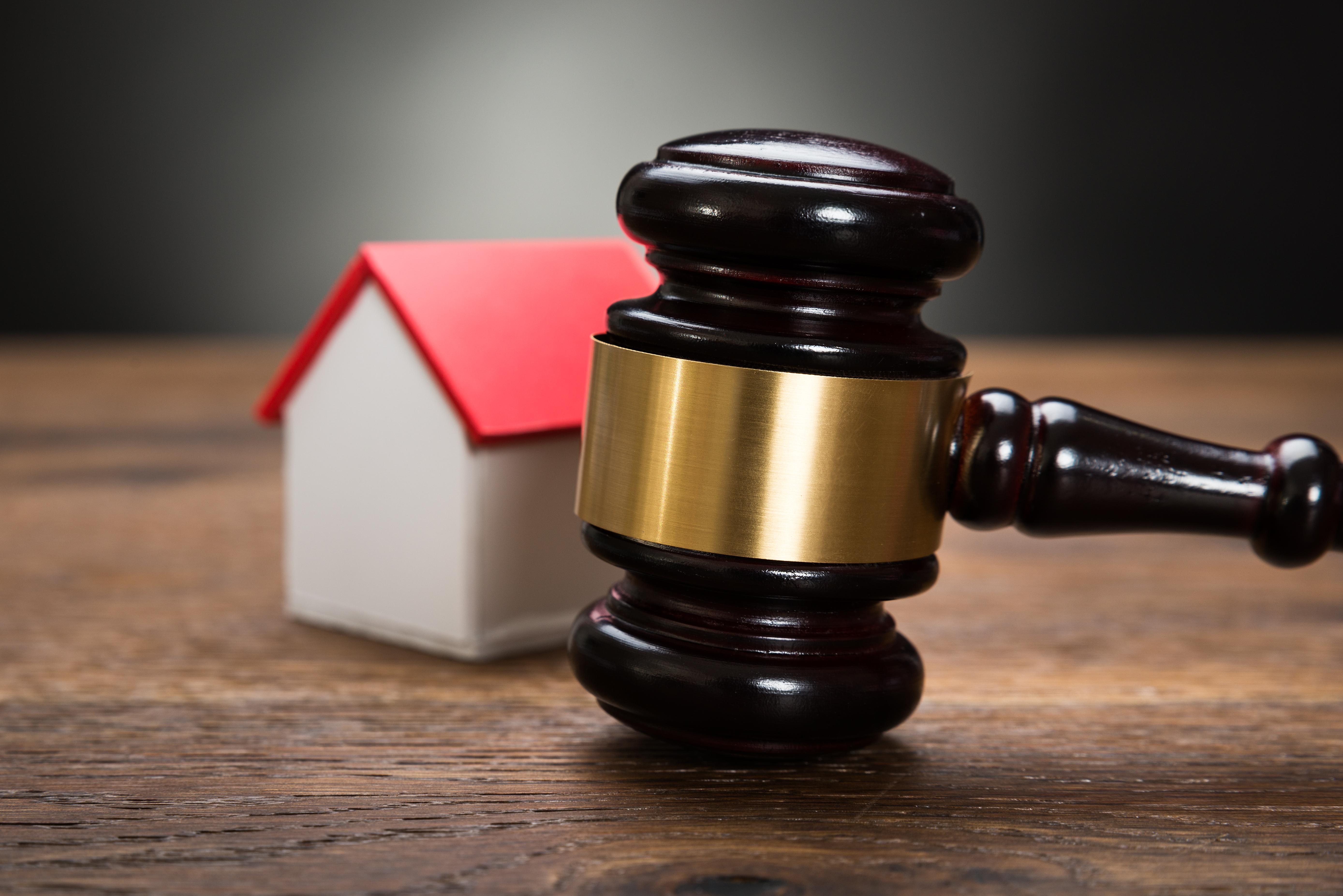 I casi in cui l'assemblea condominiale può vietare le modifiche in casa