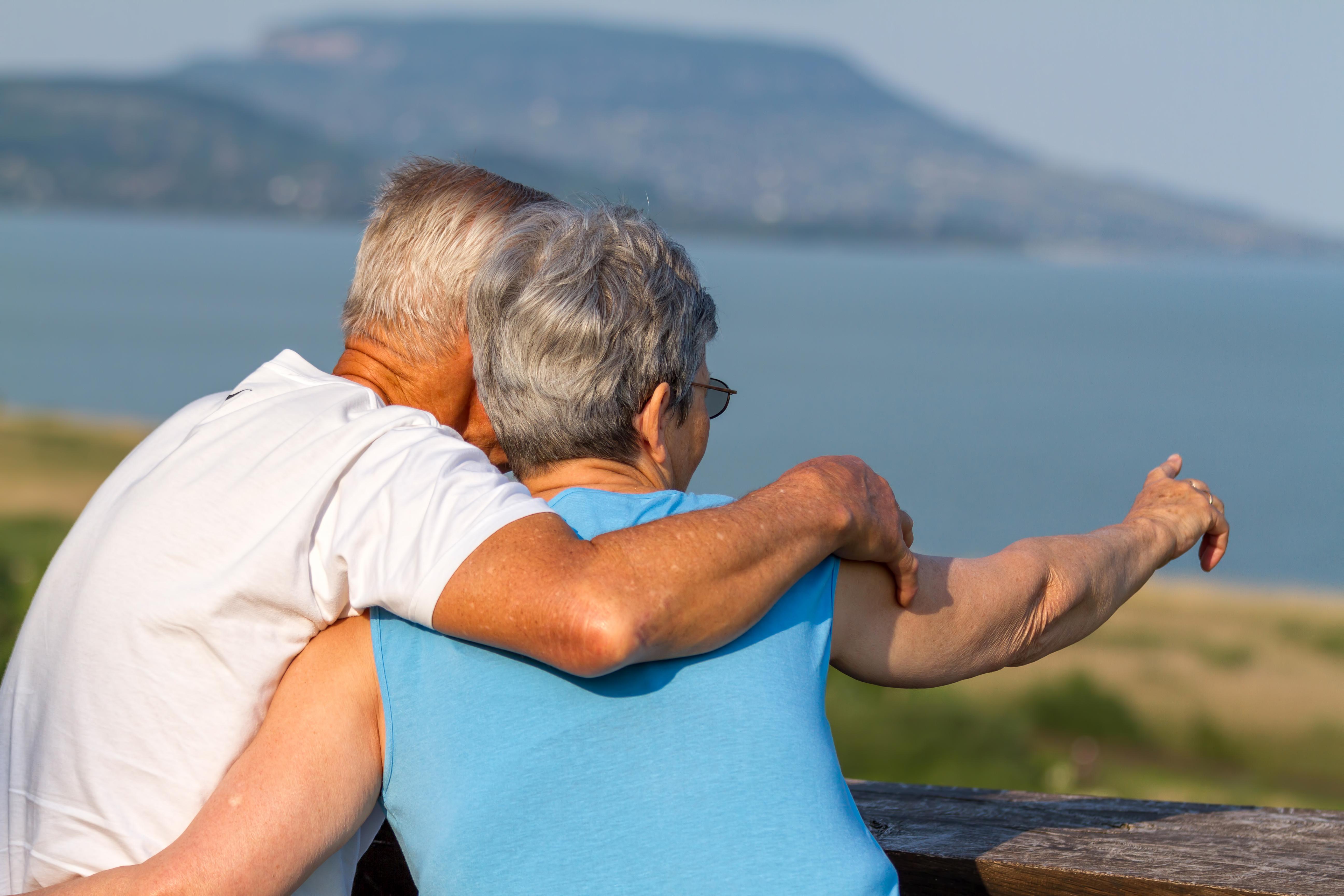 I chiarimenti nel messaggio Inps sulla pensione Quota 100
