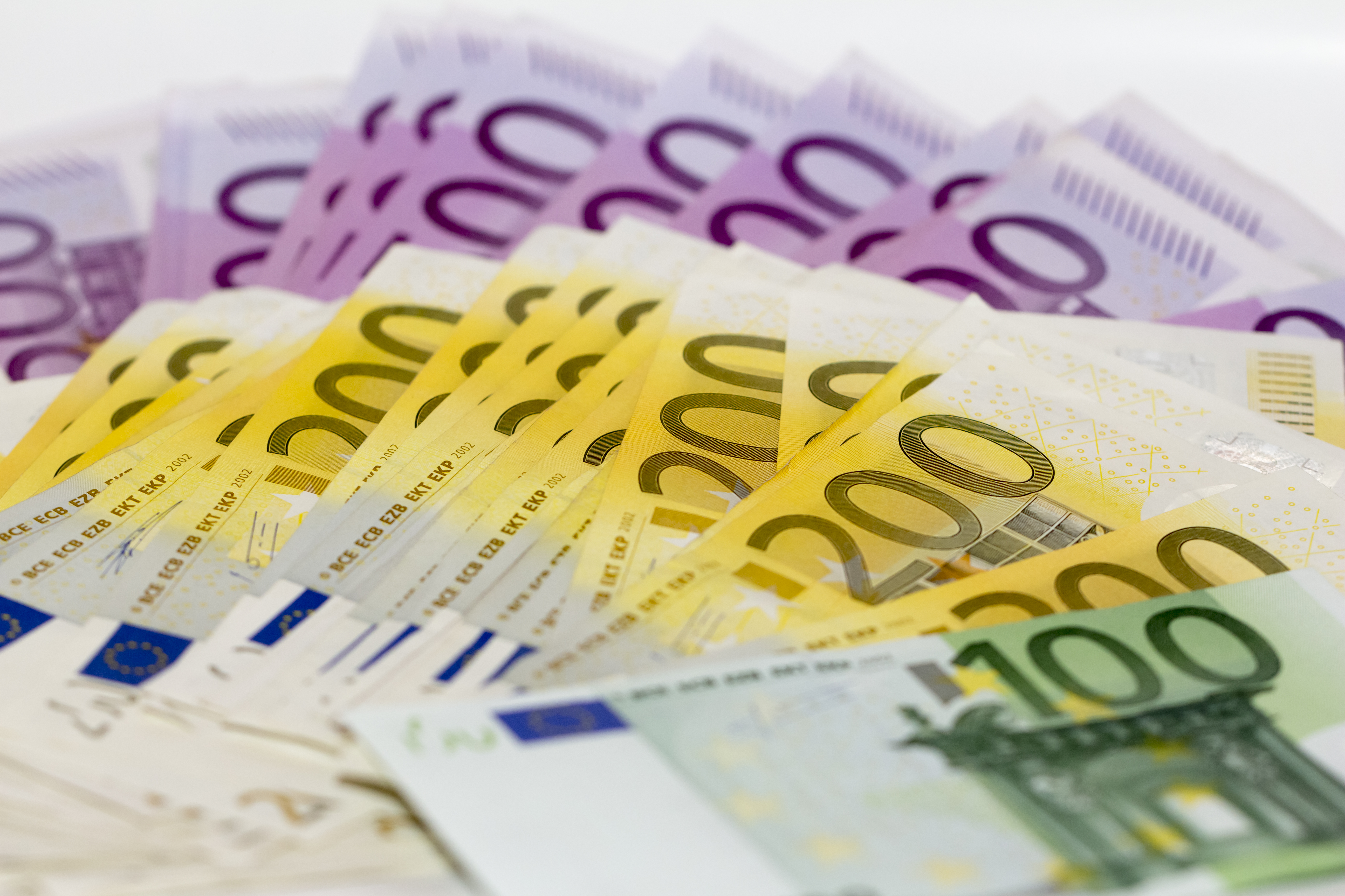 Donazione denaro genitori figli e accertamento presuntivo