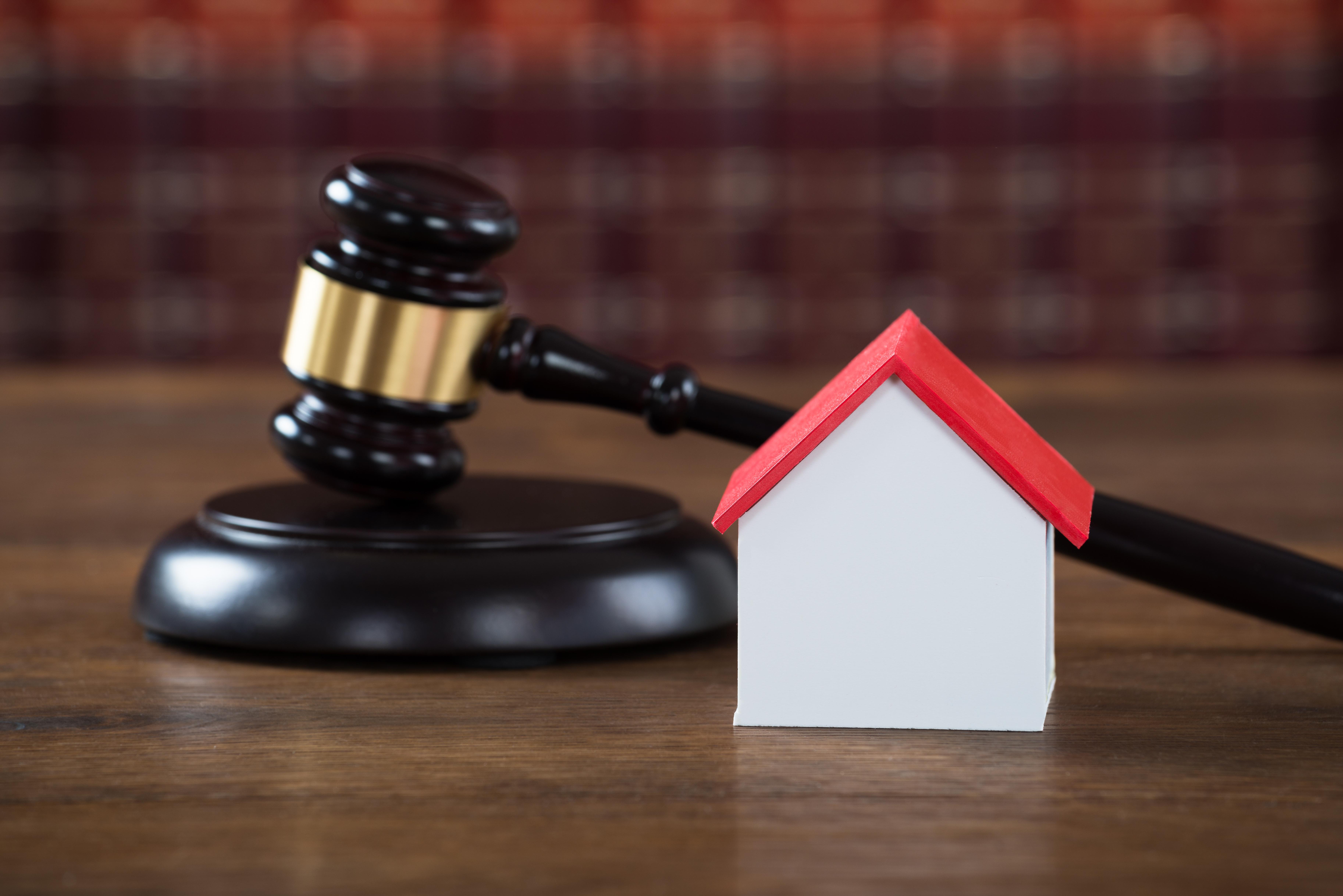 La Cassazione sul pagamento dei debiti arretrati del condominio