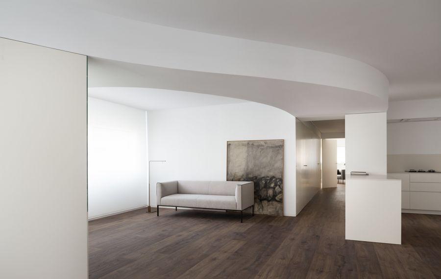 Pavimento in linoleum per la tua casa