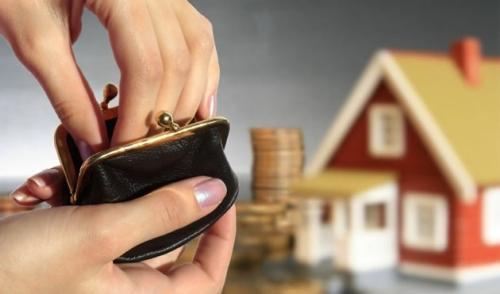Quanto costa mantenere casa