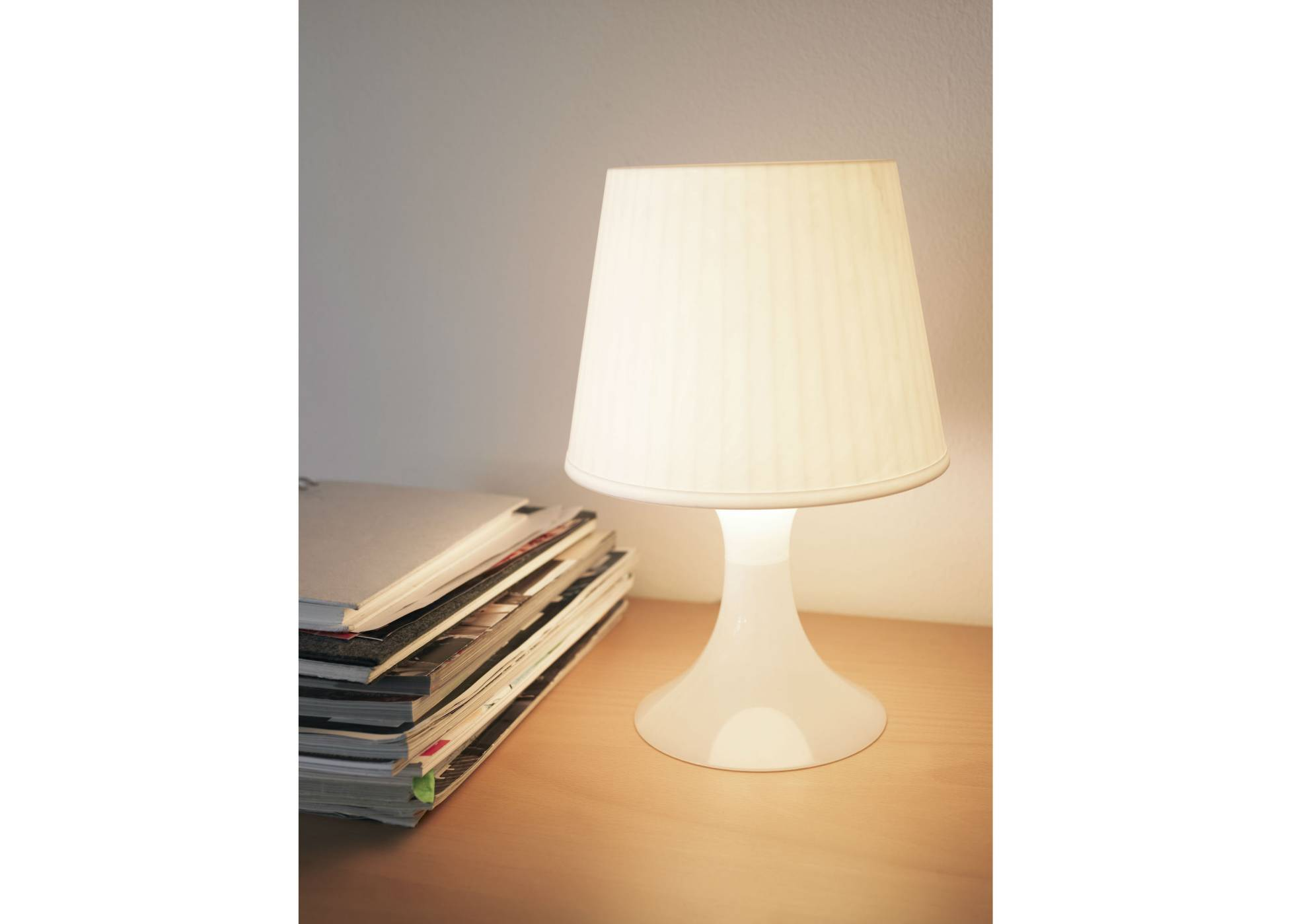 La lampada più economica