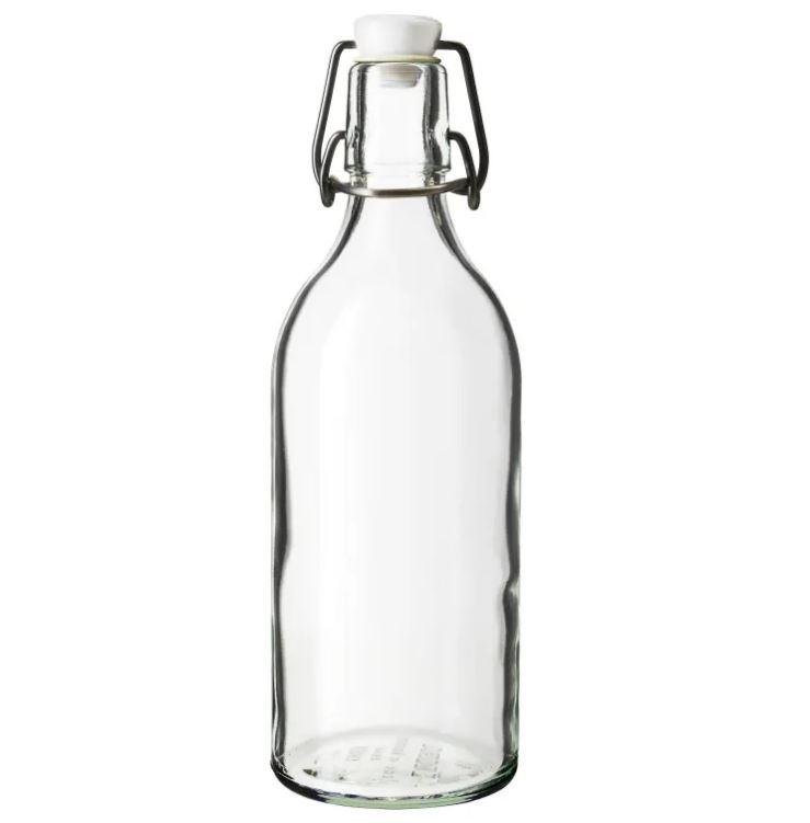 Bottiglia KORKEN