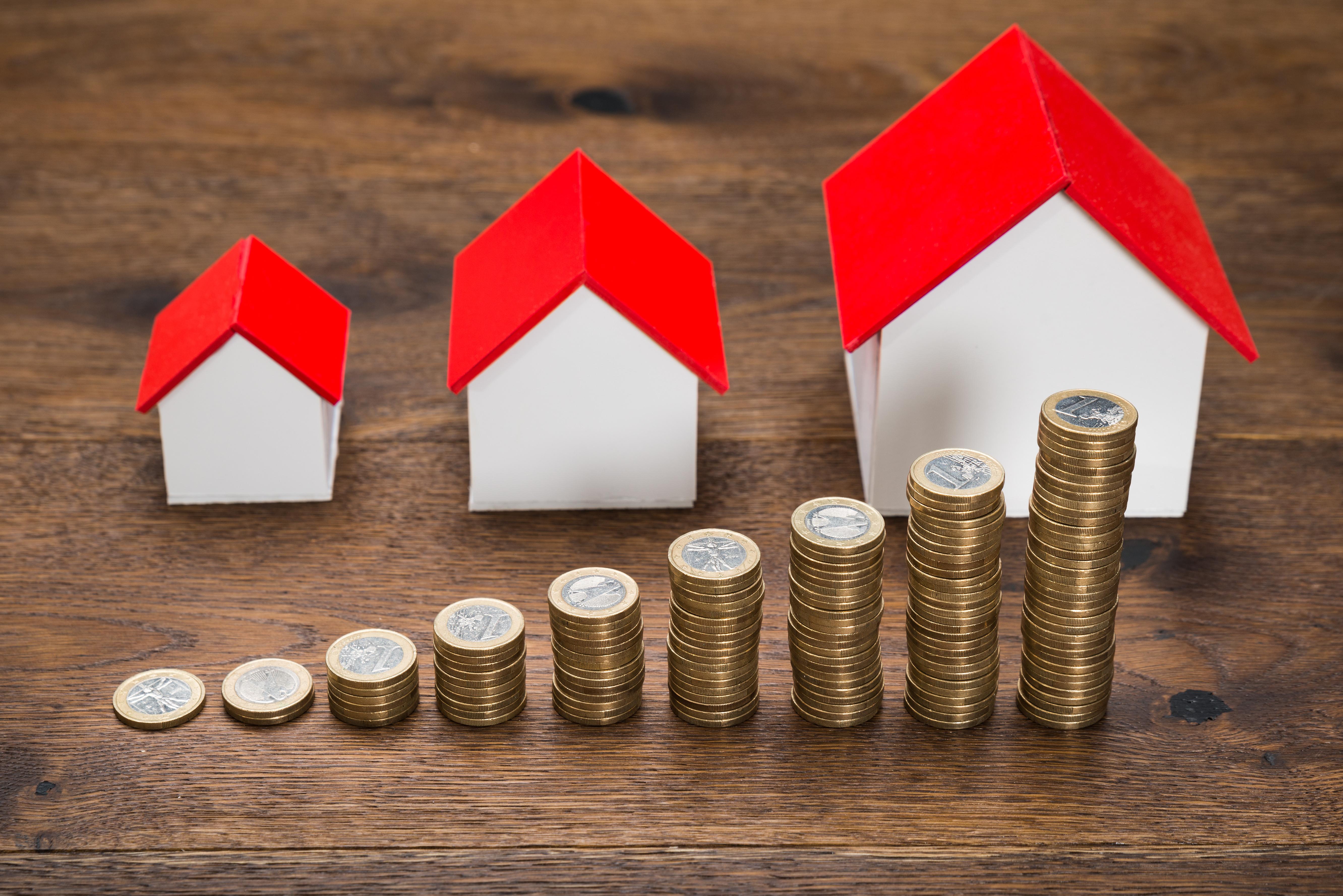 I fattori che influenzano la dinamica dei prezzi delle case in Italia