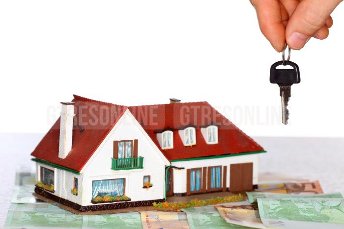 Le regole per la tassazione dei redditi da locazione di immobili