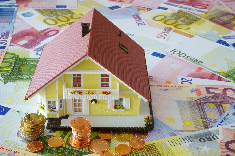 Al comparto casa e assetto urbanistico le agevolazioni nel 2019 ammontano a 20,4 miliardi di euro