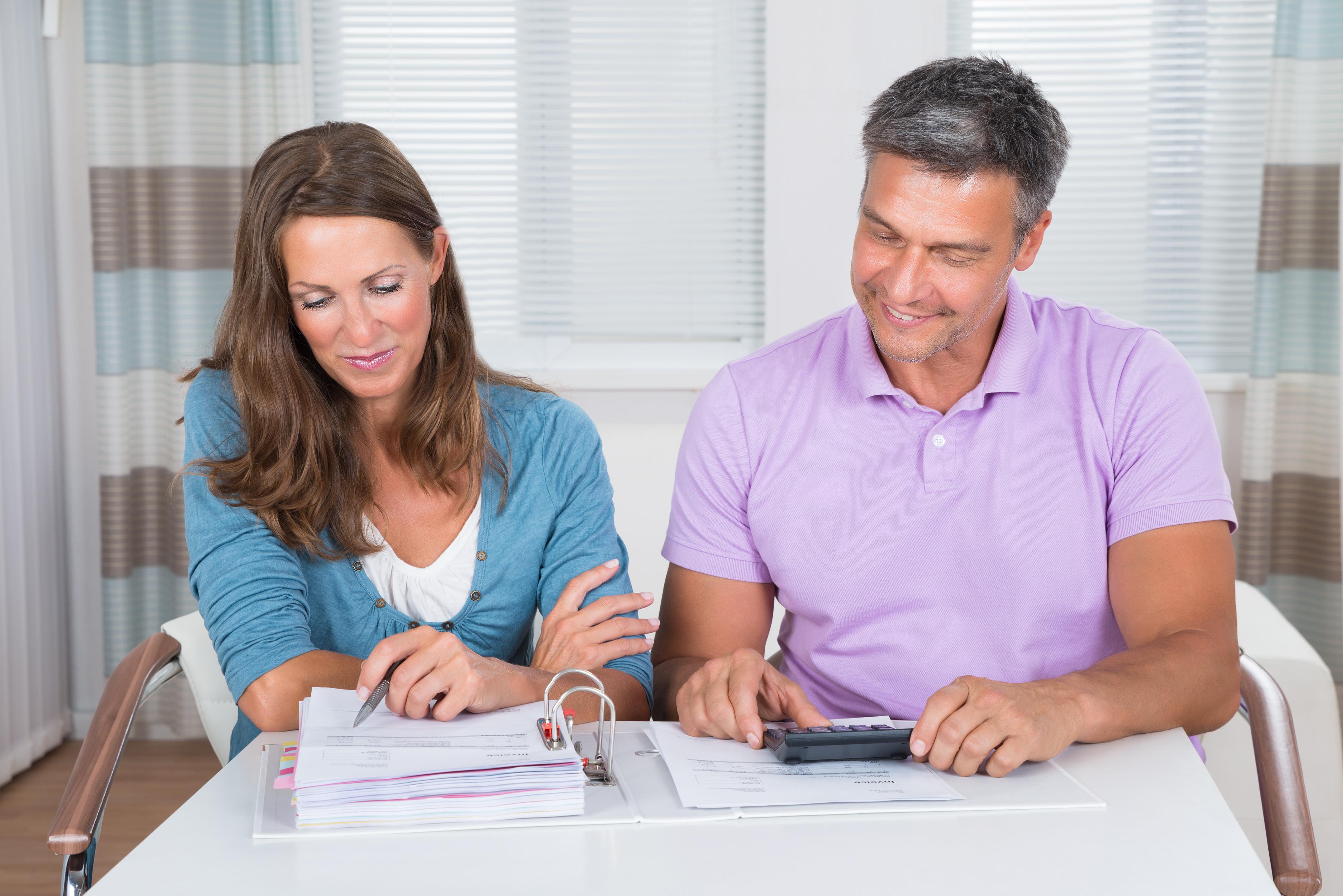 Proprietario e acquirente spese condominiali