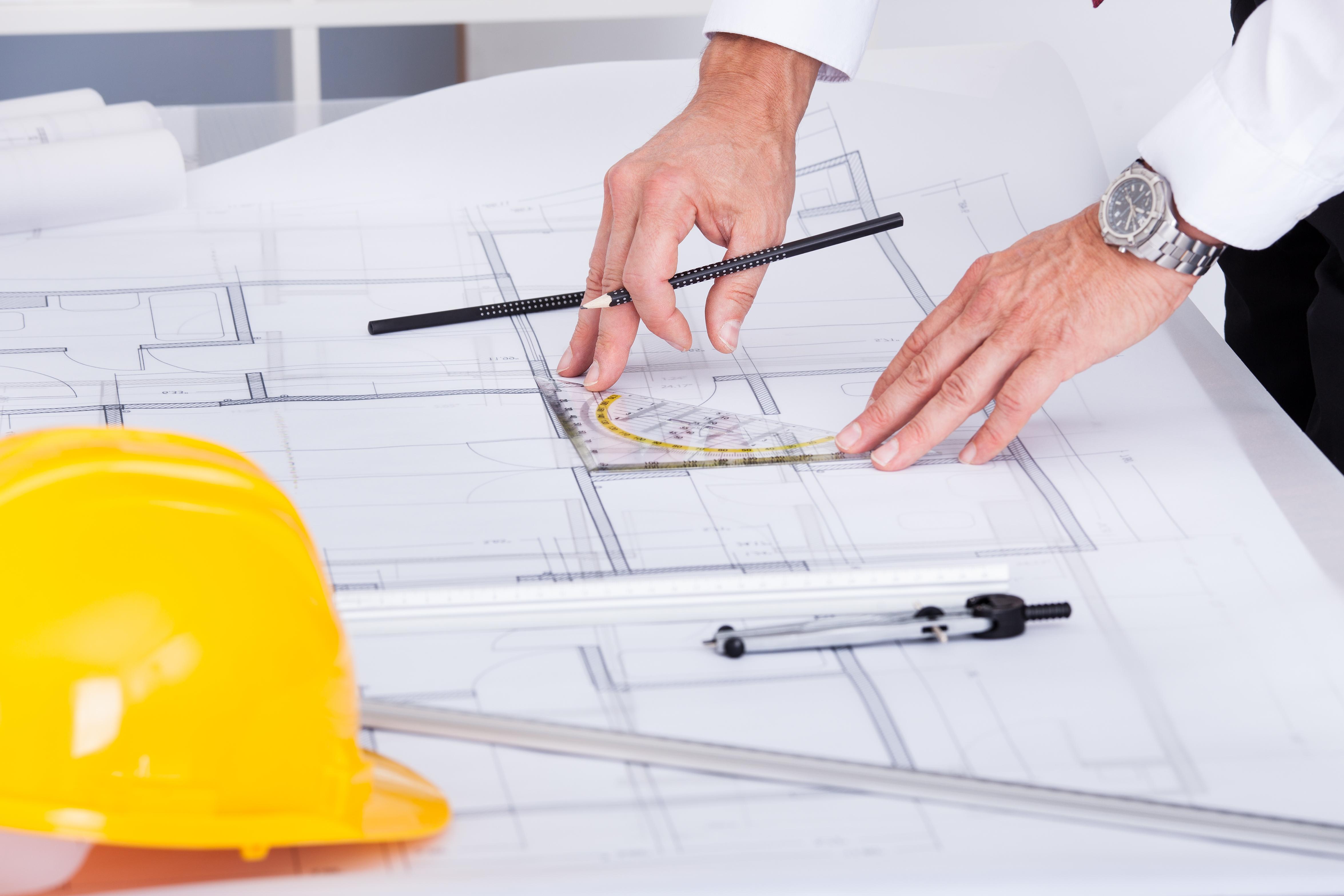 Gli interventi realizzabili in edilizia libera con bonus ristrutturazione