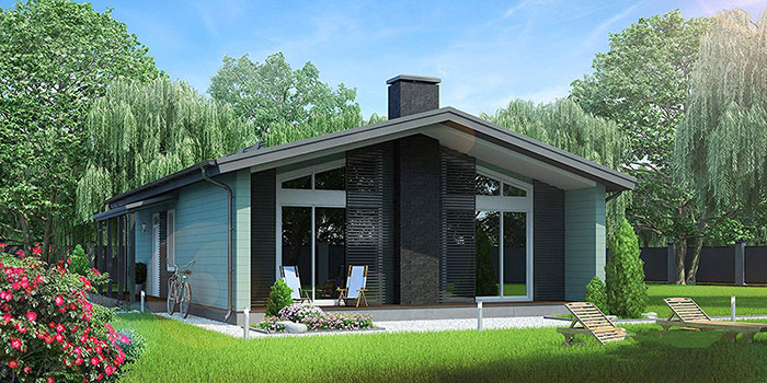 TF 033 House 43.606 euro