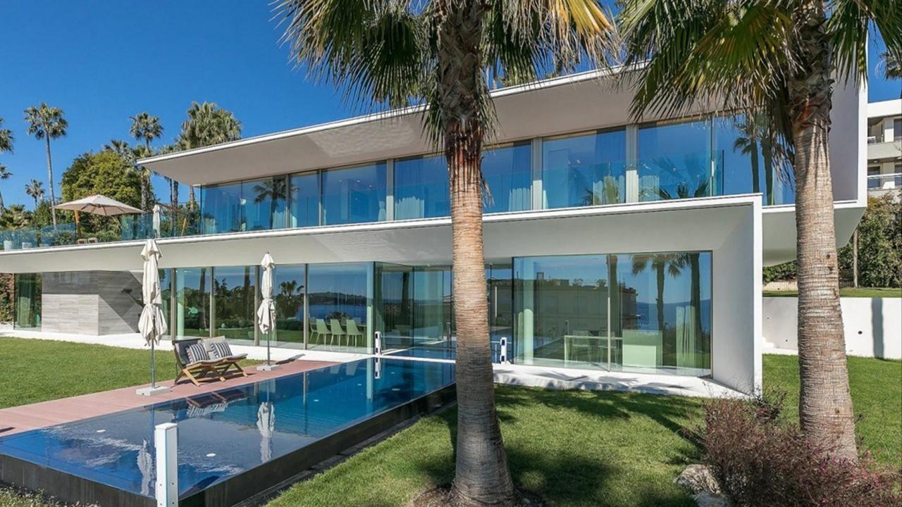 3D Immobiliare Terni l'agente immobiliare di lusso sia consulente e non solo