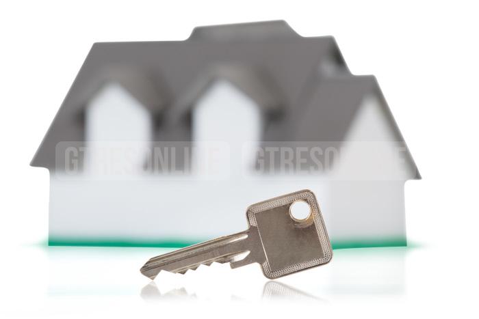 Intestazione utenze e agevolazioni prima casa