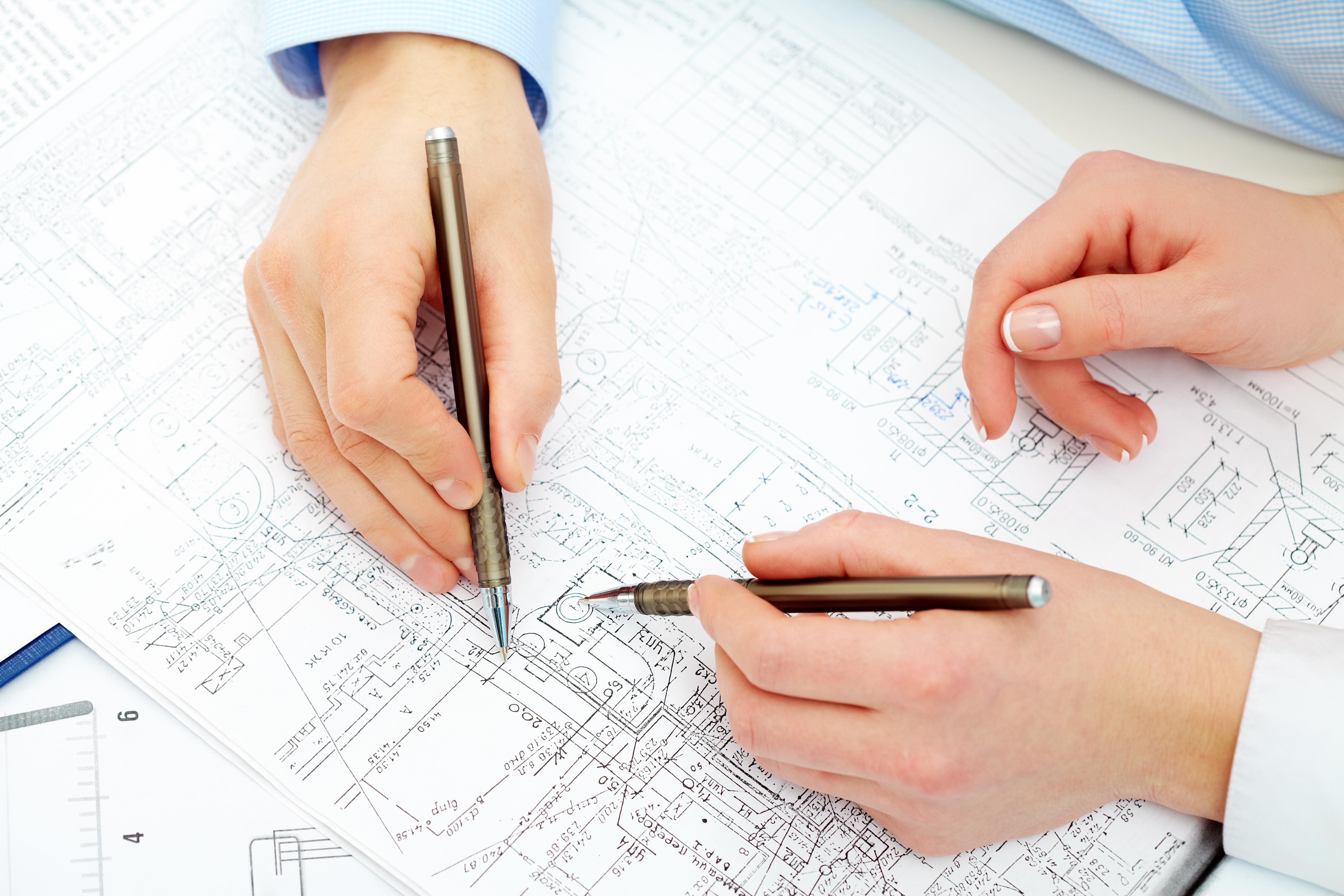Inizio dei lavori previsto per marzo 2021