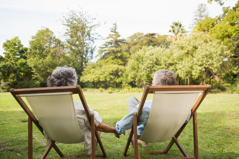 Quando viene pagata la quattordicesima ai pensionati 2019
