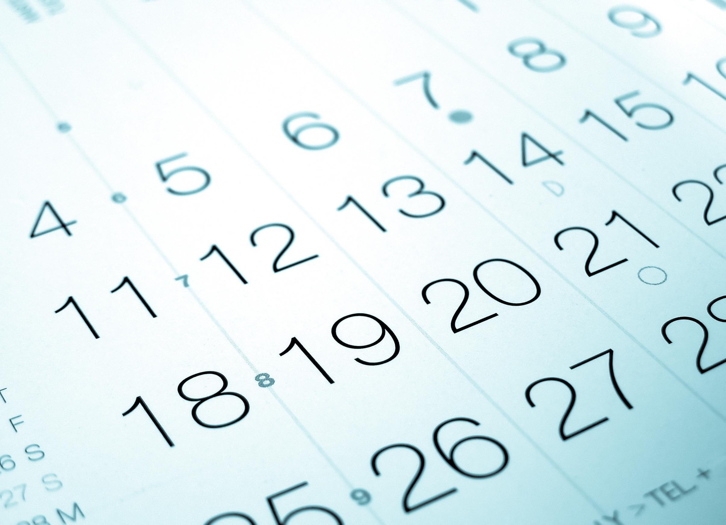 Il termine è per i contribuenti che non sono riusciti a presentare istanza entro il 31 marzo