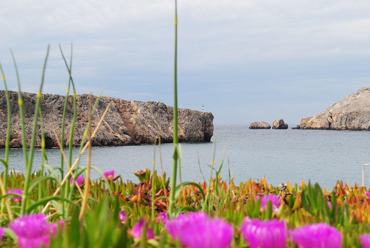 Isola di Anticitera