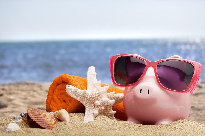 Prestiti Per Le Vacanze Estive 72 Milioni Erogati Dalle Banche Idealista News