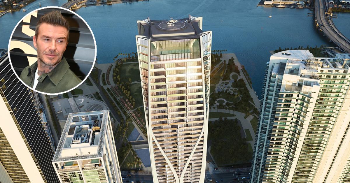 Zaha Hadid Architects/Gtres