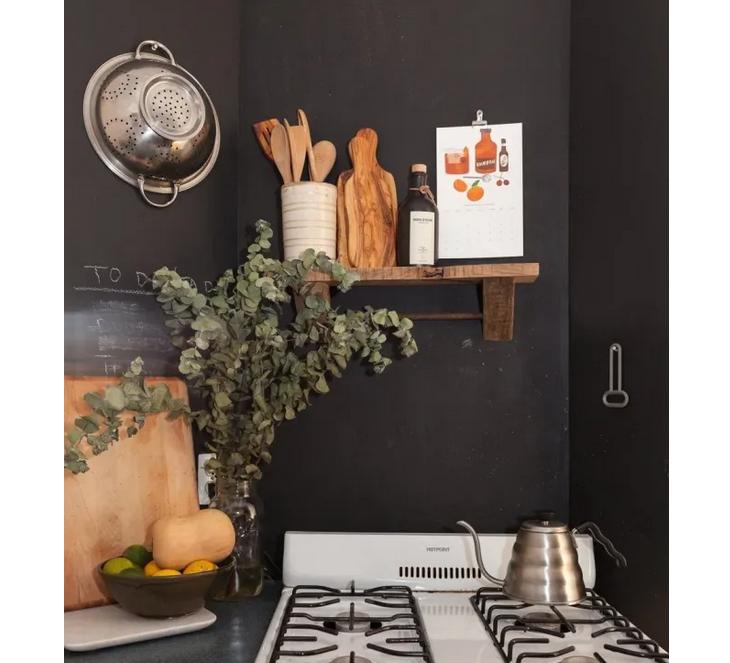 Pinterest|Lauren Kolyn