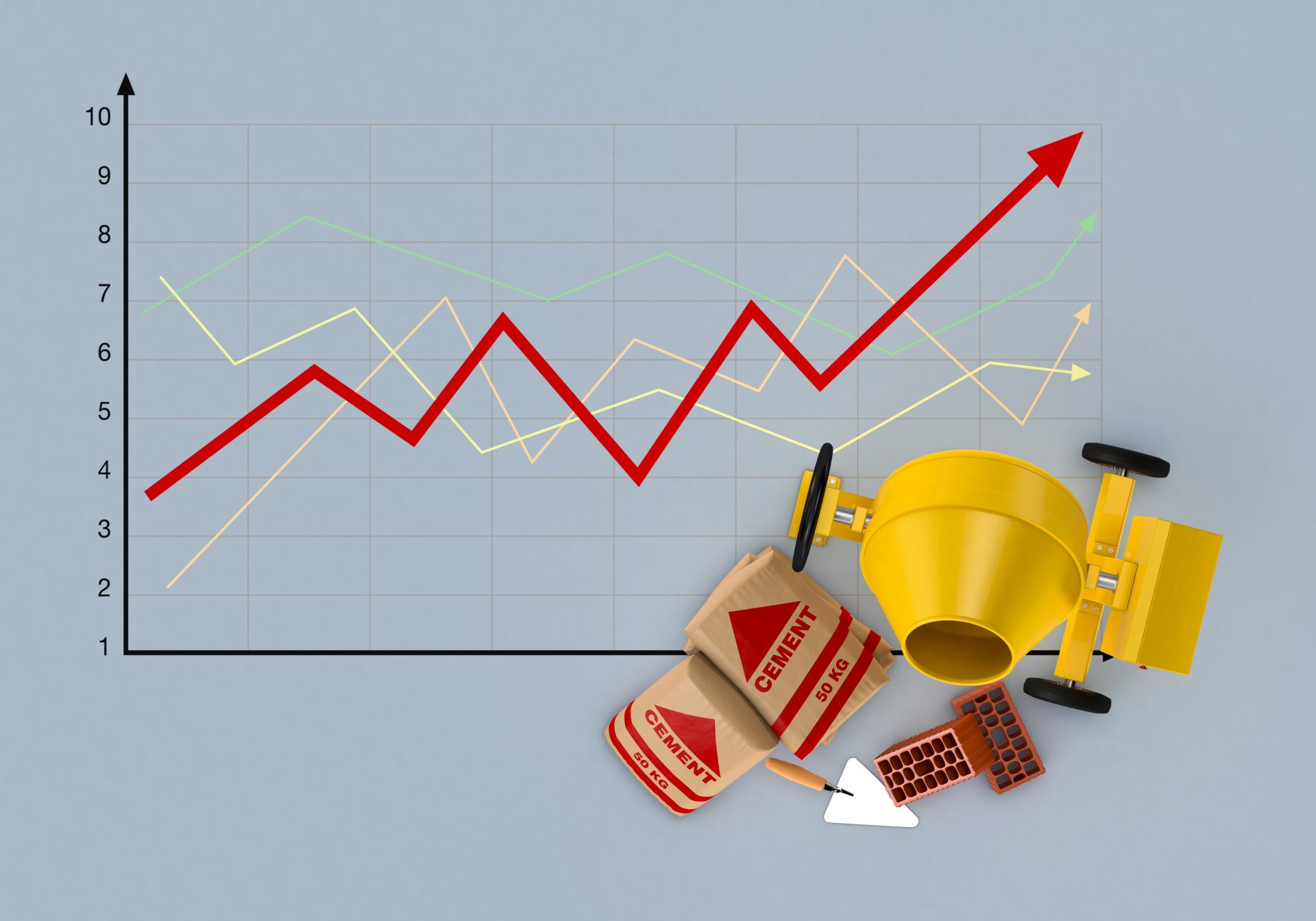 investimenti in titoli immobiliari