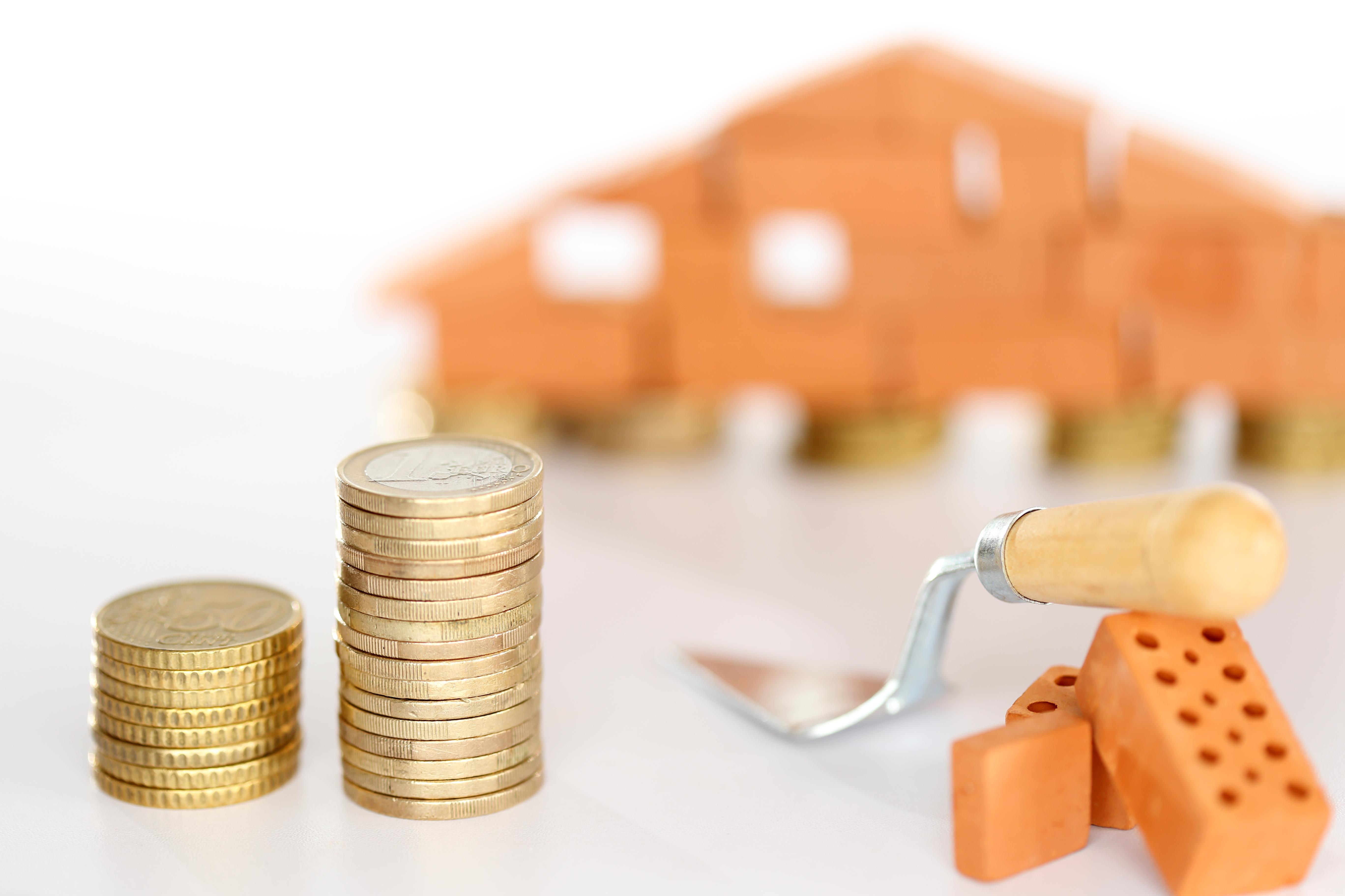 Bonus ristrutturazioni e attività di edilizia libera, come ci si deve regolare?