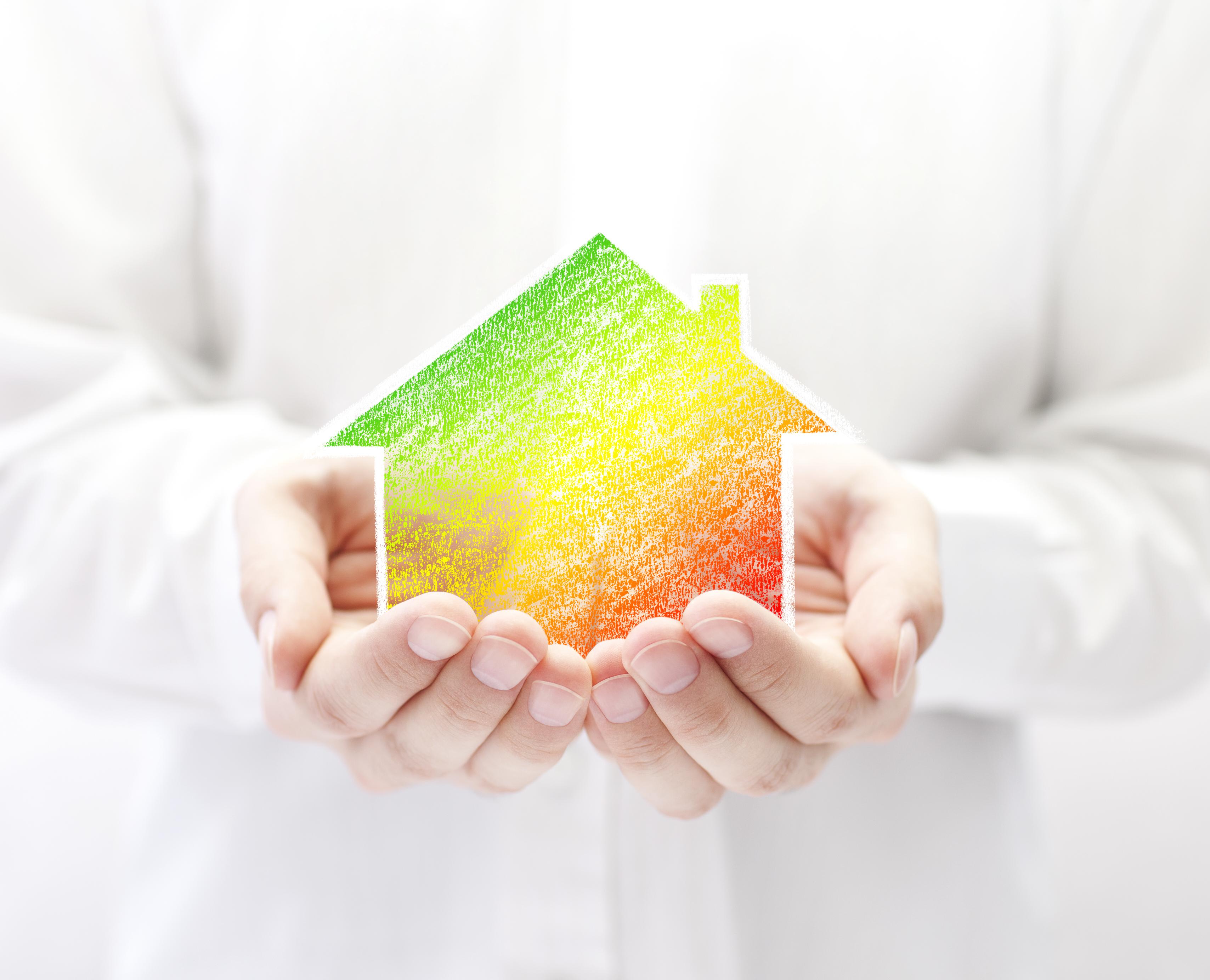 Accordo per promuovere interventi di riqualificazione energetica su edifici a uso abitativo e terziario