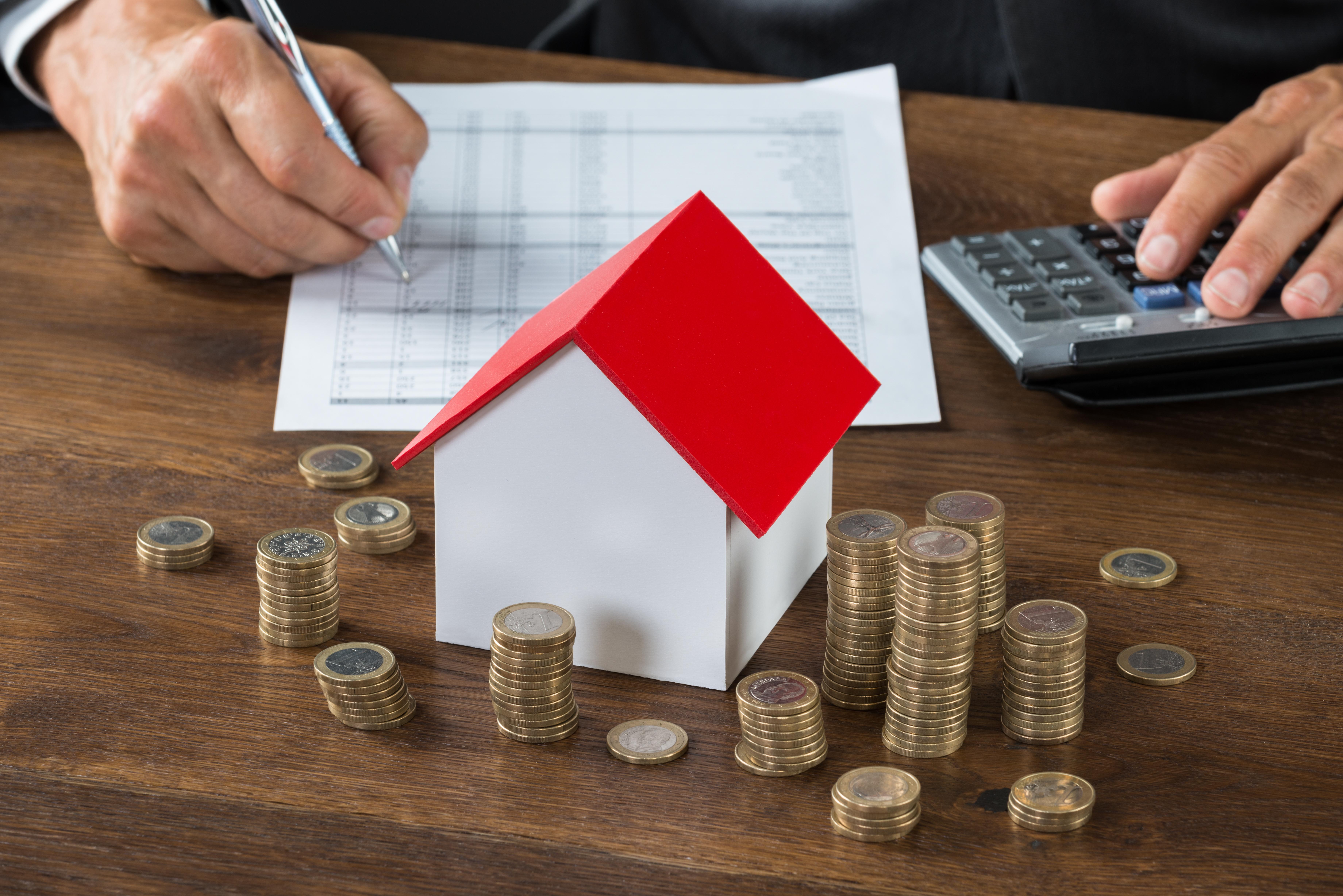 Come effettuare il calcolo del compenso di un amministratore di condominio