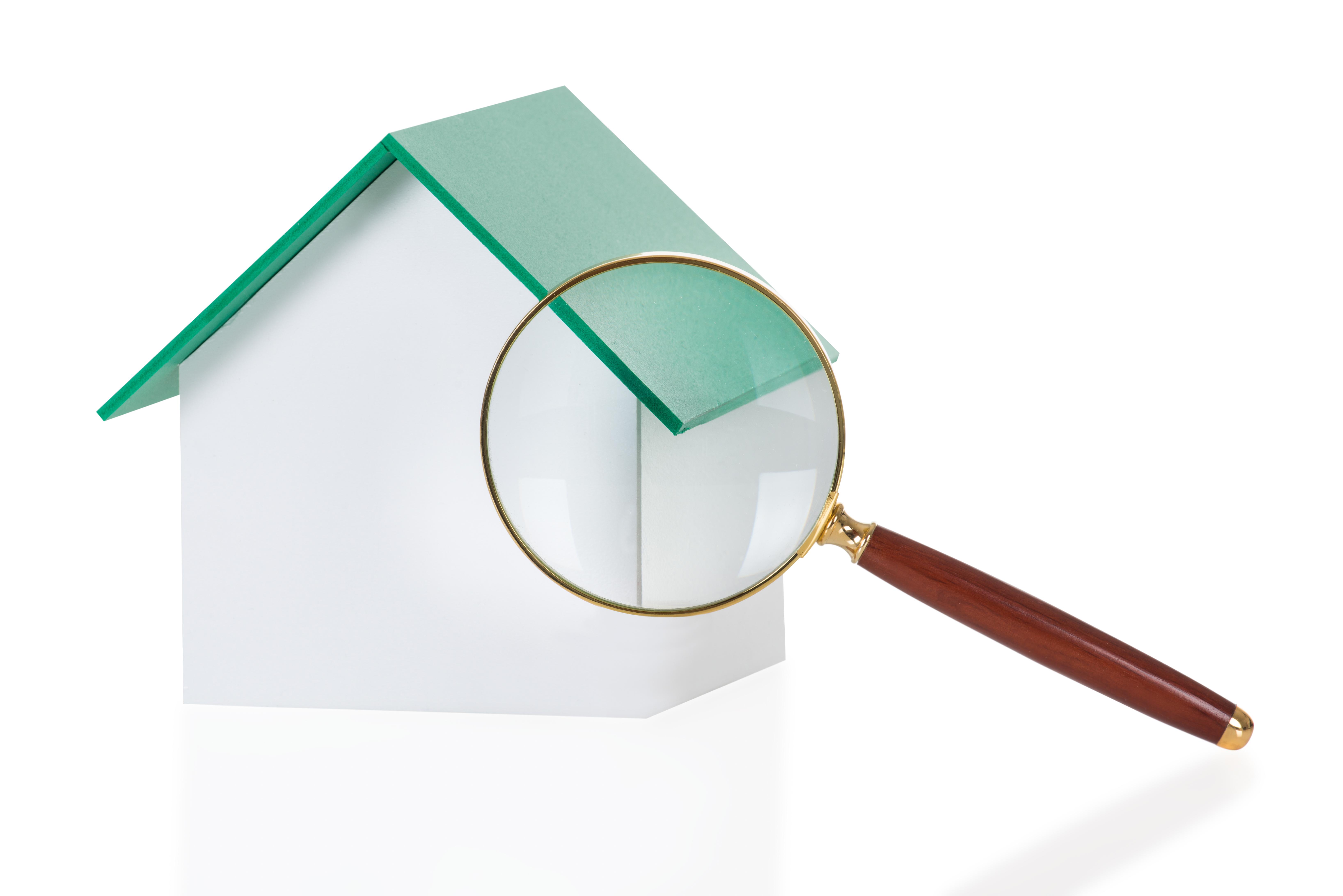 Cessione contratto locazione e imposta di registro / Gtres