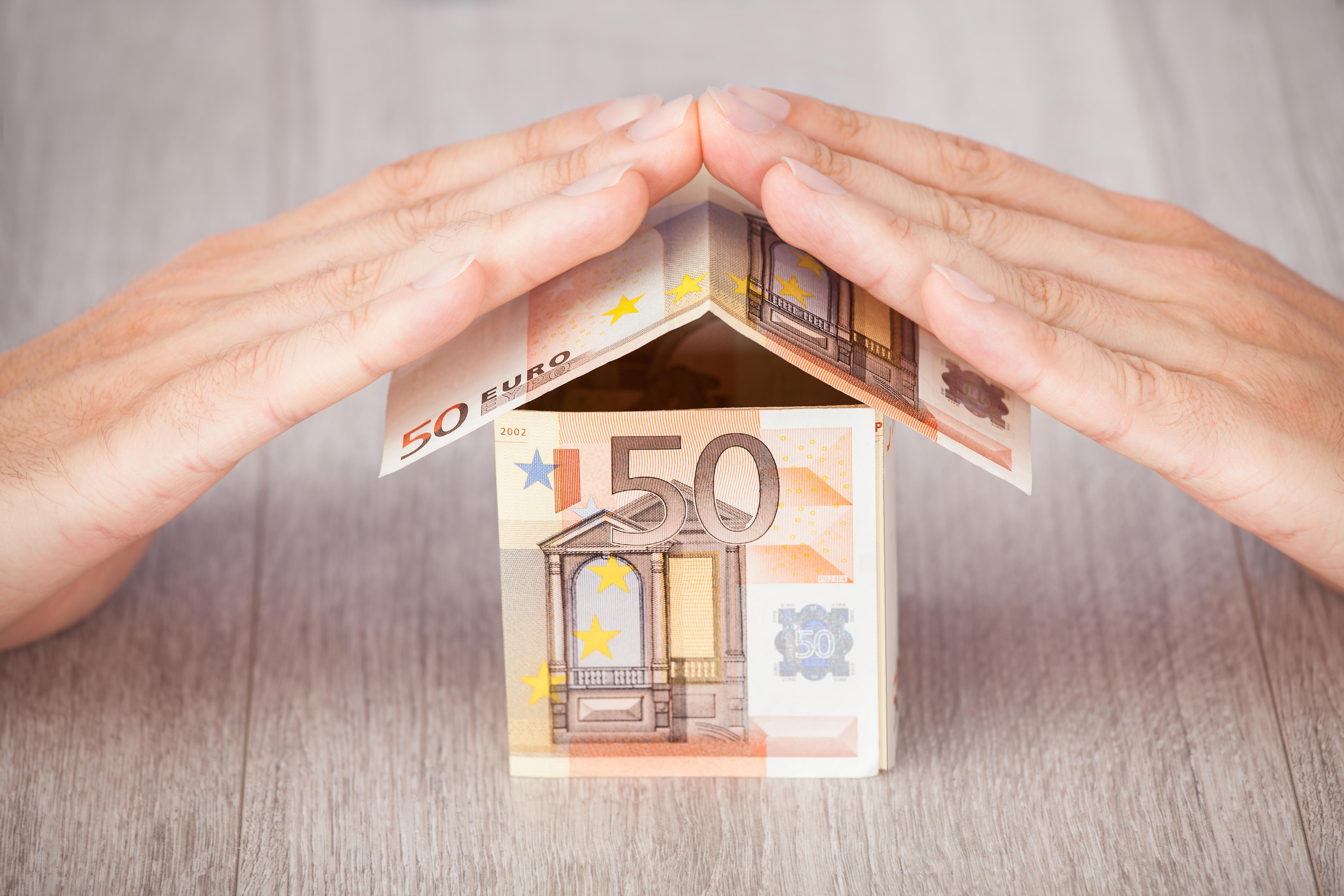 E' possibile usufruire delle agevolazioni prima casa per un immobile acquistato all'asta?